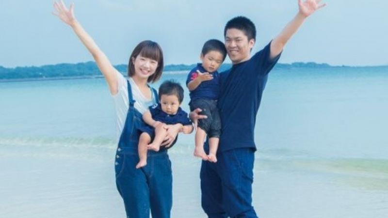 豊かな暮らしを、長崎で。思い切って移住しよう!8/26(土)ながさき移住セミナー開催@東京交通会館