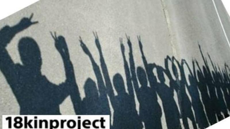 陶芸の町 波佐見高校生による架空企業『18金プロジェクト』が熱い!