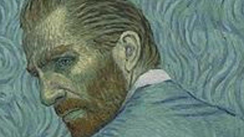 『ゴッホ 最期の手紙』 ゴッホの絵によって語られる死の真相とは? 【映画紹介|コラム】